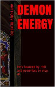 Anthony Renfro DemonEnergy
