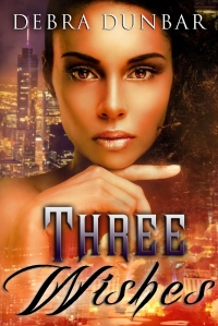 Debra Three Wishes Cover Final (2)