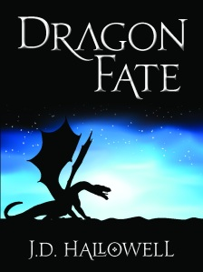 dragon fate cover 3