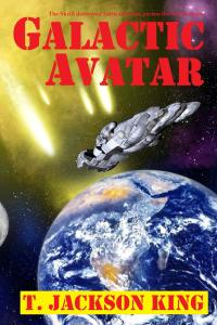 Galactic_Avatar_Cover_for_Kindle