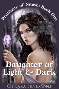 Final Cover Daughter smaller