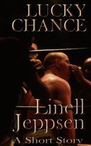 Linell LuckyChance