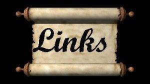 Links-scroll