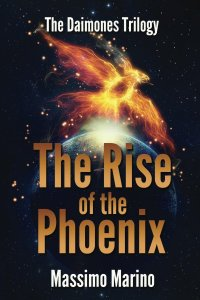 MASSIMO Rise of the Pheonix
