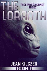 Jean The Loranth