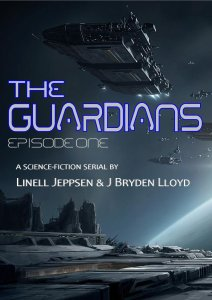 LINELL Guardians