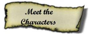 Meet Characters