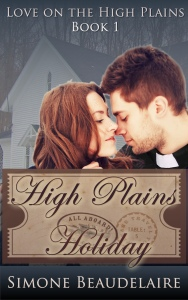 Simone High Plains Holiday (3)