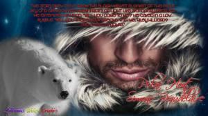 SIMONE Polar Heat Teaser