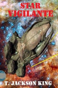 StarVigilante_Cover_for_Kindle