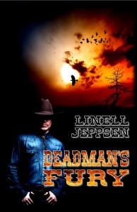 Linell Deadman's Fury