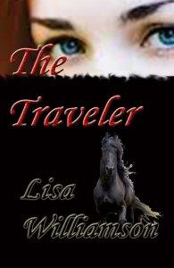 Lisa TheTraveler