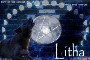 litha9