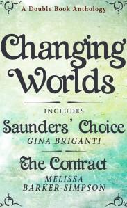Melissa Simpson Changing Worlds 2