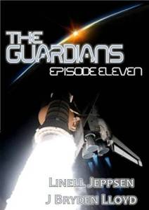 NELL Guardians Eleven