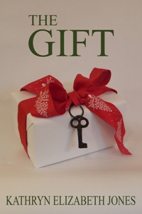 Kathryn Jones the-gift-frontcover-md