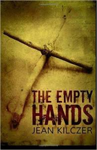 The Empty Hands