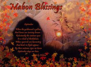 Mabon-1