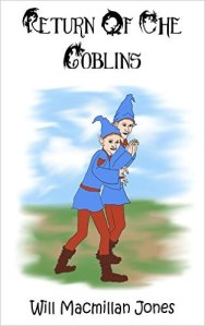 Return of the Goblins