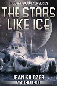 Stars Like Ice