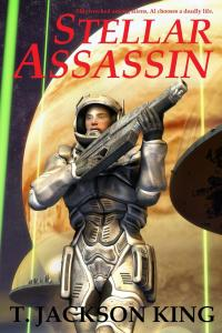Tom Stellar_Assassin_Cover_for_Kindle