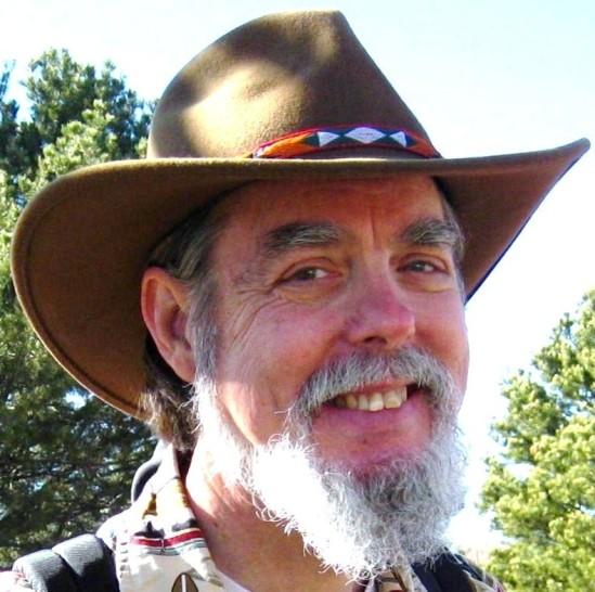 TOM CowboyTom (3)