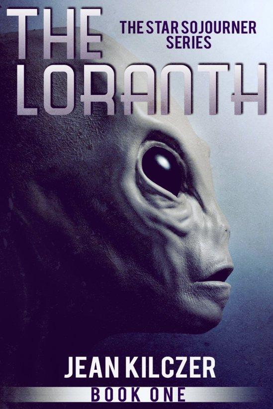 JEAN Loranth