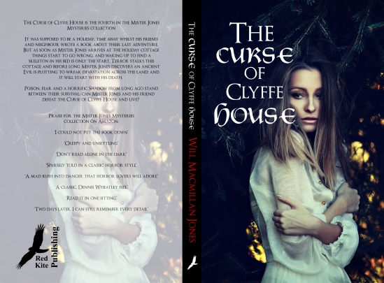 WILL The Curse of Clyffe House Full Cover.jpg