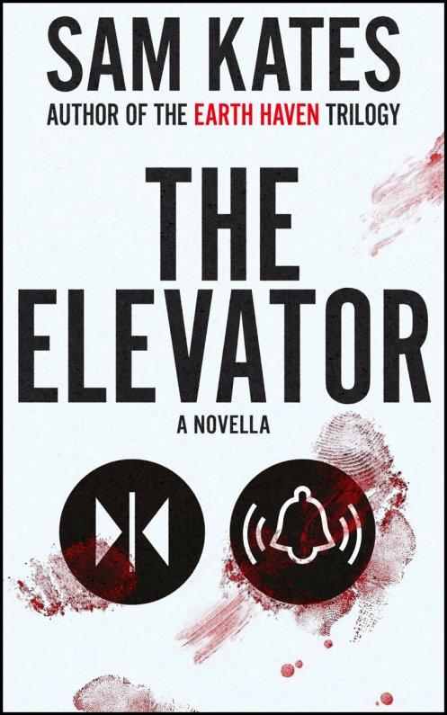 sam-k-the-elevator-low-res