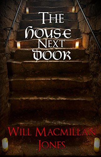 will-the-house-next-door