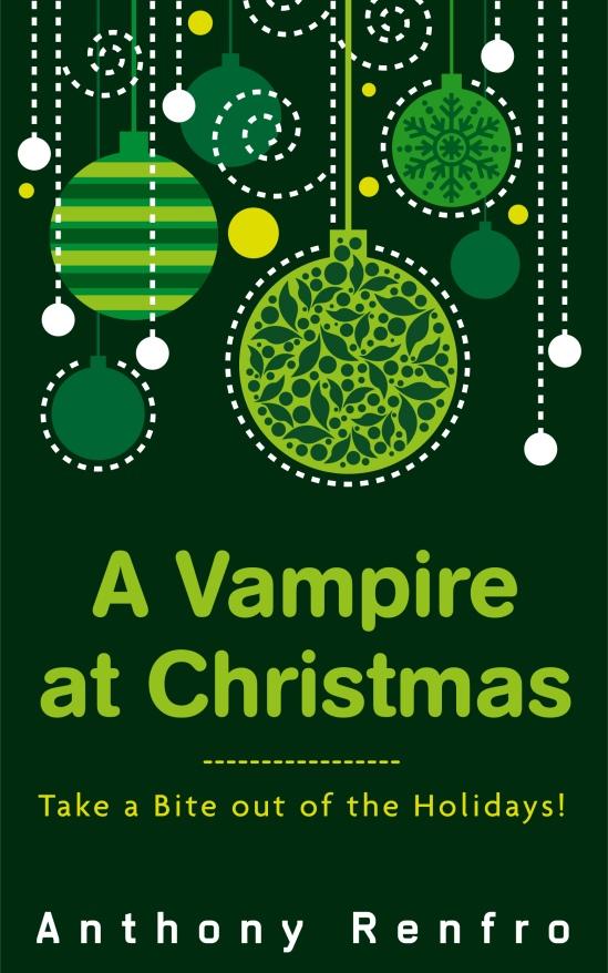 anthony-vampire-at-christmas-high-resolution