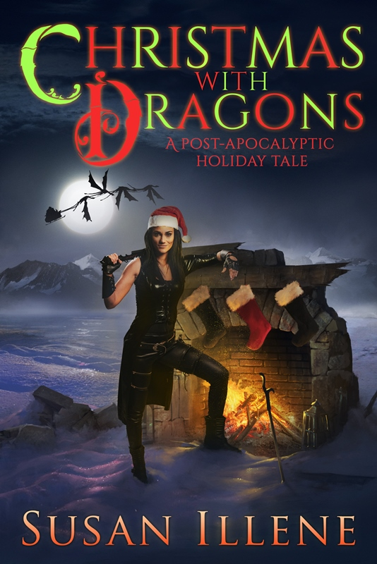 susan-christmas-with-dragons-cover-promo