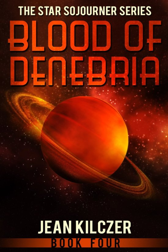 jean-blood-of-denbria