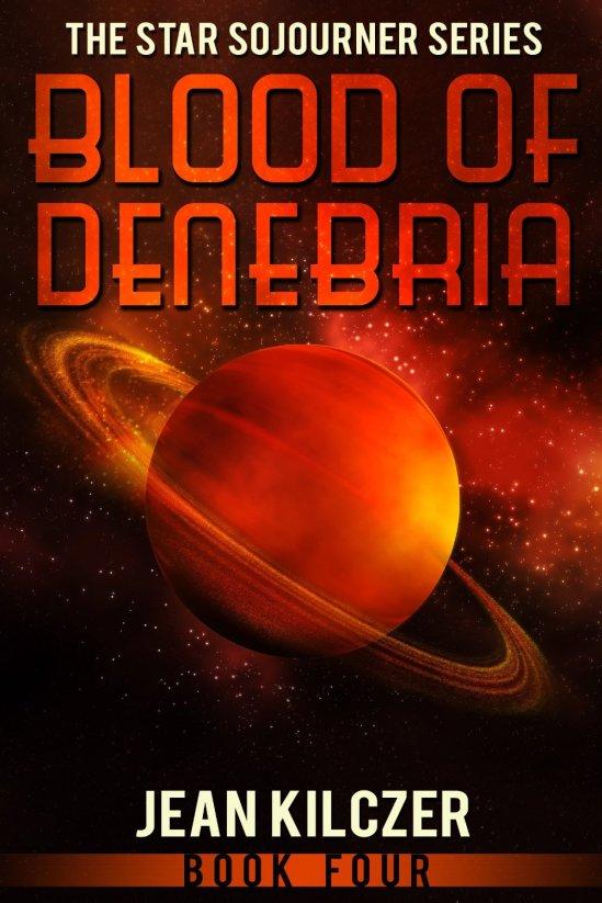 jean-blood-of-denbria