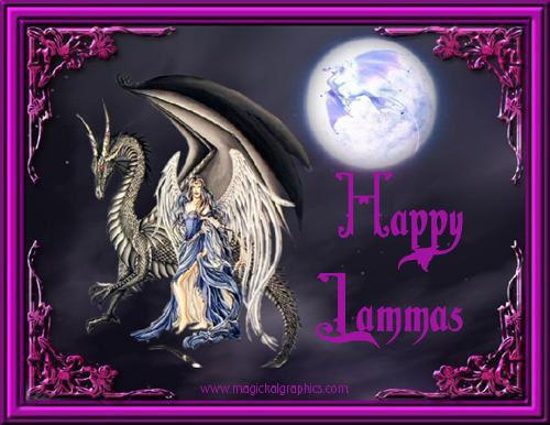 lammas20