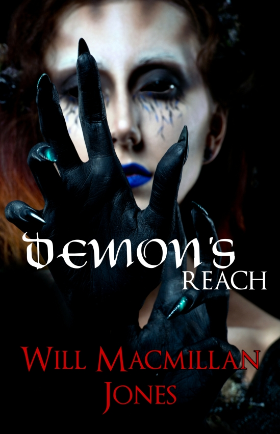 Demon_s_Reach_Front_Cover.jpg