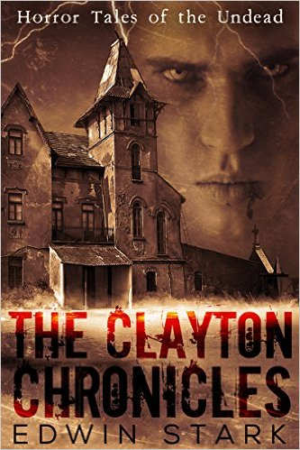 EDWIN Clayton Chronicles