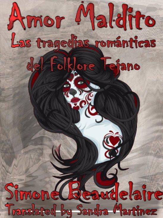 Simone Amor Maldito Spanish.jpg