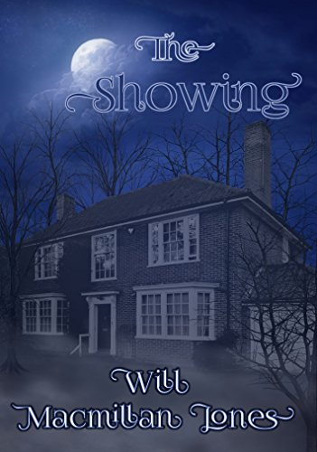 Will The Showing