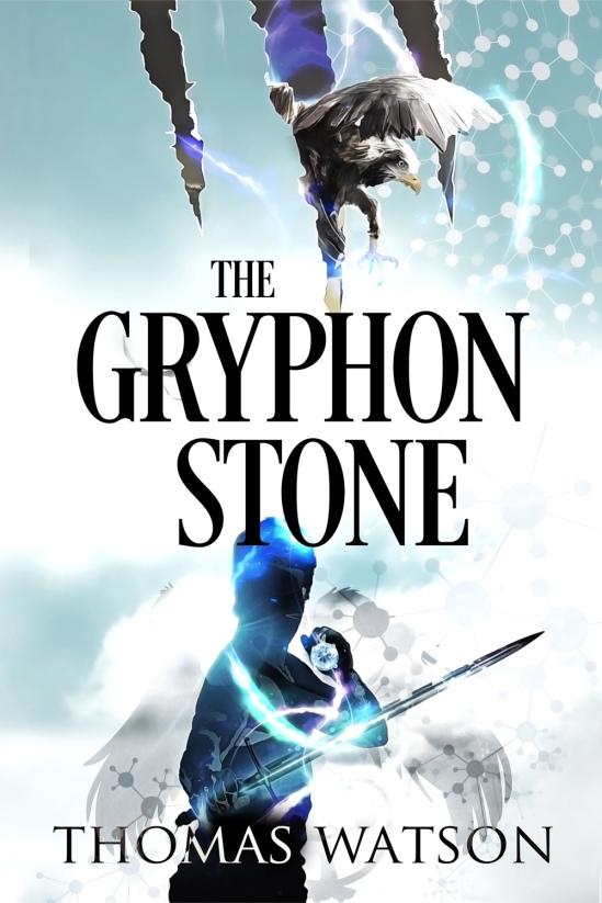 THOMAS Watson TheGryphonStoneFinals-FJM_Mid_Res_1000x1500.jpg