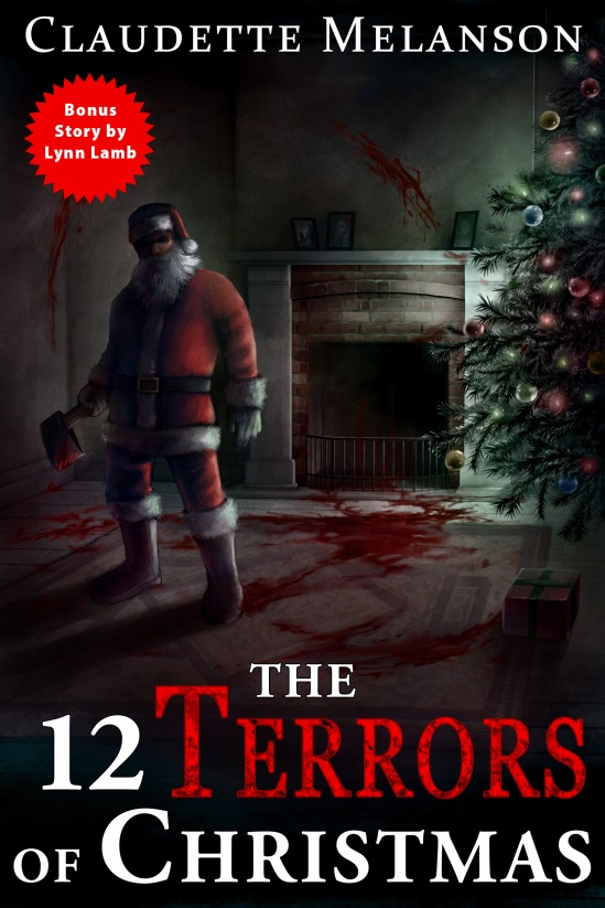 CLAUDETTE 12TerrorsOfChristmas_cover.jpg