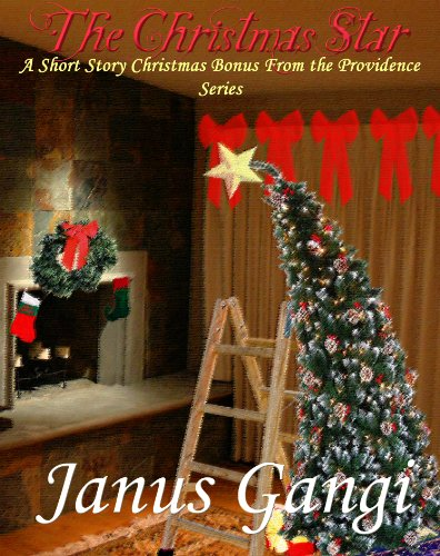 JANUS A ChristmasStar.jpg