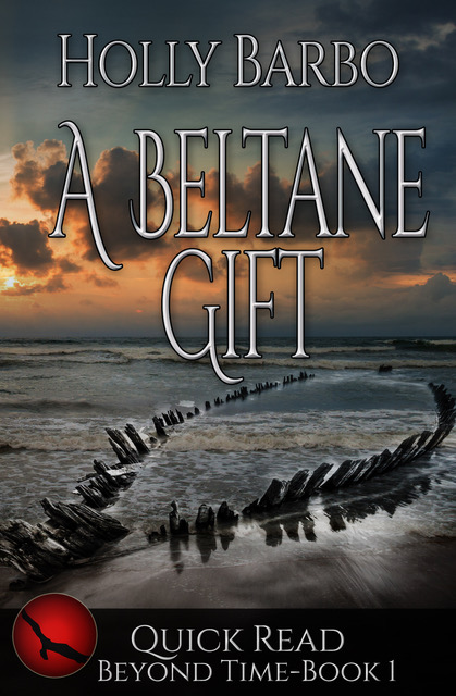 HOLLY A Beltane Gift Ebook.jpeg