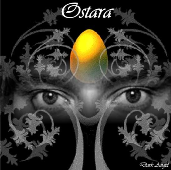 Ostara3