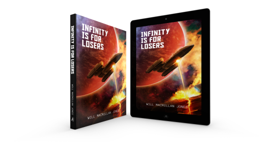 Will Infinity is for Losers Mockup.png