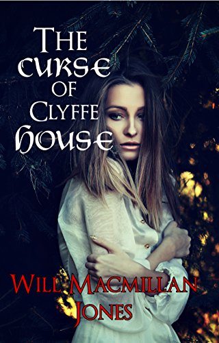 Curse of Clyffe House