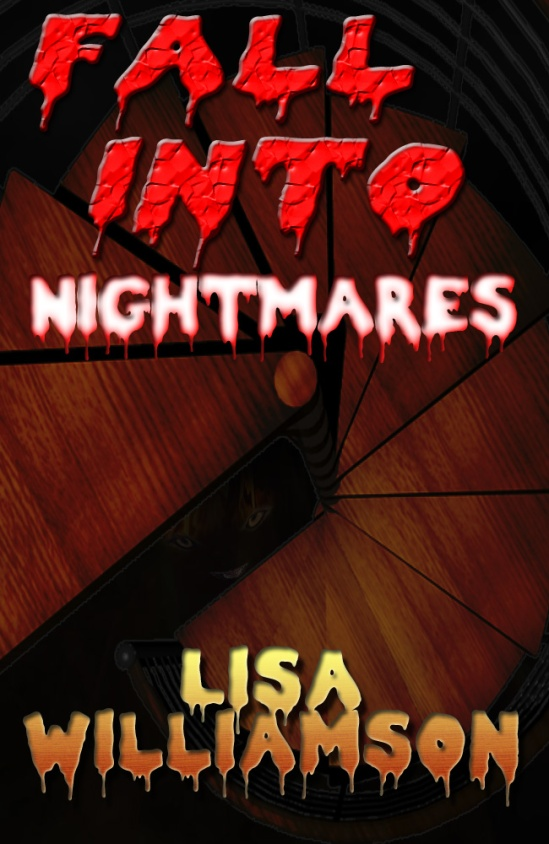 Lisa nightmares-cover-3.jpg