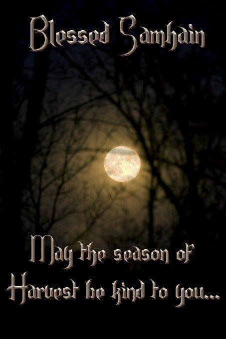 SamhainGreeting.jpg