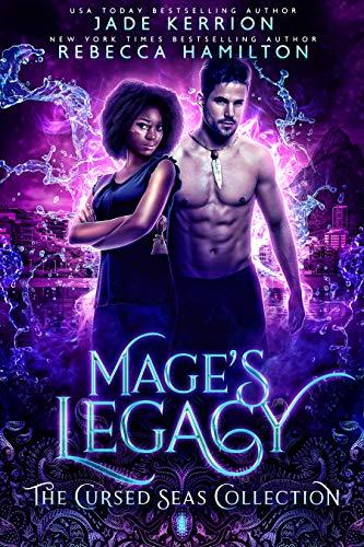 Mages Legacy.jpg