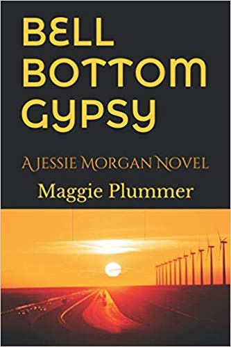 gypsy front cover paperback (333x499)
